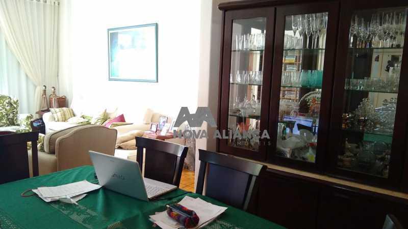 1dfd7071-e179-4fcb-b026-cfc09b - Apartamento 3 quartos à venda Tijuca, Rio de Janeiro - R$ 900.000 - NTAP31758 - 5