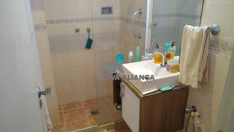 3bcdebd4-fa76-4b9b-948e-962bf7 - Apartamento 3 quartos à venda Tijuca, Rio de Janeiro - R$ 900.000 - NTAP31758 - 6