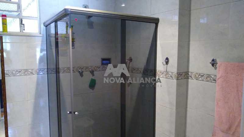 3caf6961-df6d-488f-99ac-42826c - Apartamento 3 quartos à venda Tijuca, Rio de Janeiro - R$ 900.000 - NTAP31758 - 7