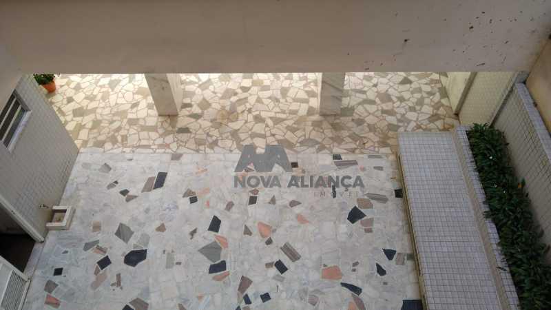 5f2d9492-4d53-4e6a-8ff4-b69b87 - Apartamento 3 quartos à venda Tijuca, Rio de Janeiro - R$ 900.000 - NTAP31758 - 9