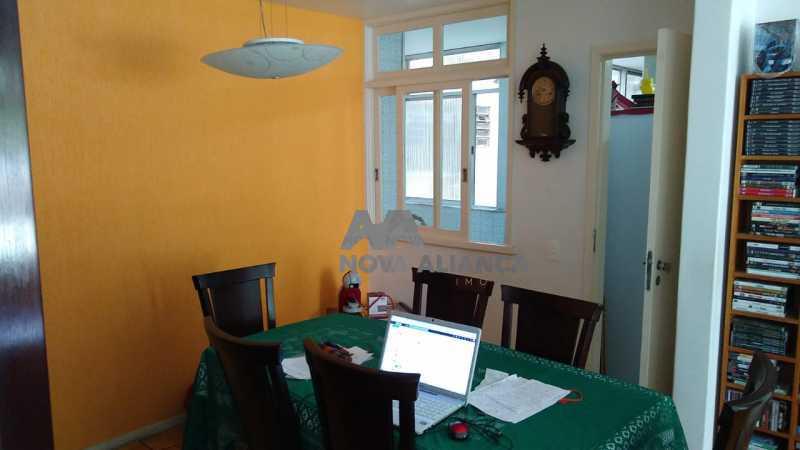 5fac09d2-1b72-4149-b77a-f6d529 - Apartamento 3 quartos à venda Tijuca, Rio de Janeiro - R$ 900.000 - NTAP31758 - 10