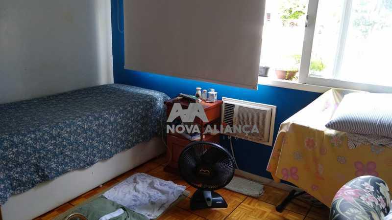 6d546aaa-3b41-435b-a4eb-ae0888 - Apartamento 3 quartos à venda Tijuca, Rio de Janeiro - R$ 900.000 - NTAP31758 - 11