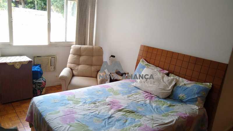 17b77411-c914-4cef-a5f0-42babf - Apartamento 3 quartos à venda Tijuca, Rio de Janeiro - R$ 900.000 - NTAP31758 - 15