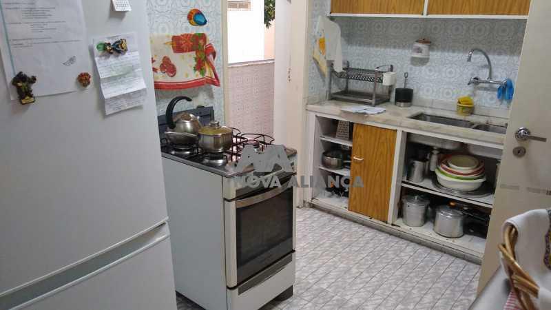924bf8de-b77a-4ed7-bccf-3fb709 - Apartamento 3 quartos à venda Tijuca, Rio de Janeiro - R$ 900.000 - NTAP31758 - 16
