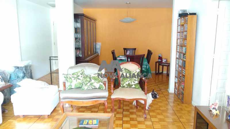 b5e5522c-a562-4abe-979b-22a480 - Apartamento 3 quartos à venda Tijuca, Rio de Janeiro - R$ 900.000 - NTAP31758 - 19