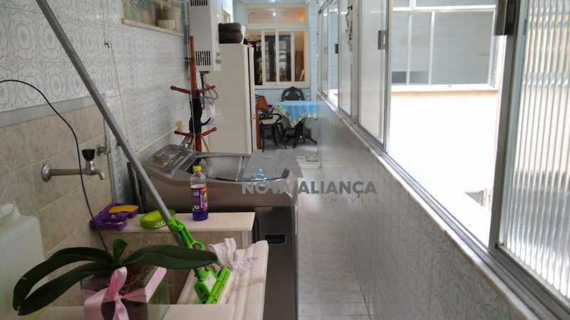 beee0441-214b-4352-9b2f-fe9437 - Apartamento 3 quartos à venda Tijuca, Rio de Janeiro - R$ 900.000 - NTAP31758 - 20