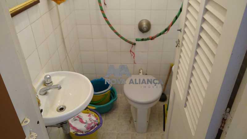 c5f79d34-0f2e-46ab-af3c-cb556f - Apartamento 3 quartos à venda Tijuca, Rio de Janeiro - R$ 900.000 - NTAP31758 - 21