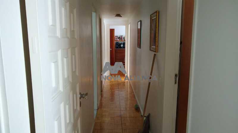 cdb3061f-b82c-4a1e-a64a-2c6c34 - Apartamento 3 quartos à venda Tijuca, Rio de Janeiro - R$ 900.000 - NTAP31758 - 22