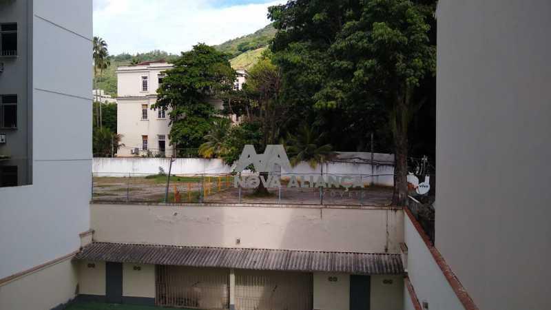 dcc95743-5825-4611-828d-801539 - Apartamento 3 quartos à venda Tijuca, Rio de Janeiro - R$ 900.000 - NTAP31758 - 23