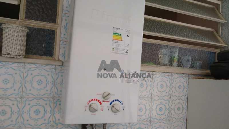 e950b8d0-dcfa-4da5-9959-5725e3 - Apartamento 3 quartos à venda Tijuca, Rio de Janeiro - R$ 900.000 - NTAP31758 - 24