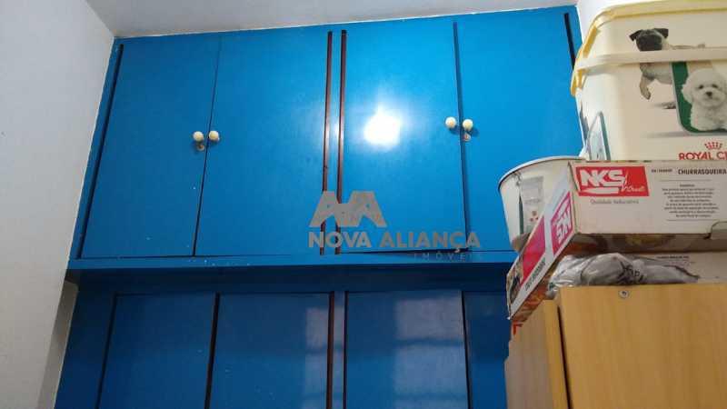 f18f8be8-fa40-420d-b099-cf923d - Apartamento 3 quartos à venda Tijuca, Rio de Janeiro - R$ 900.000 - NTAP31758 - 26