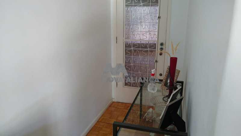 f34e72ff-f610-43ba-9b7f-a838d9 - Apartamento 3 quartos à venda Tijuca, Rio de Janeiro - R$ 900.000 - NTAP31758 - 12