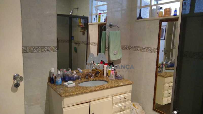 fc66b0a6-f2da-4b82-9245-7b2321 - Apartamento 3 quartos à venda Tijuca, Rio de Janeiro - R$ 900.000 - NTAP31758 - 27