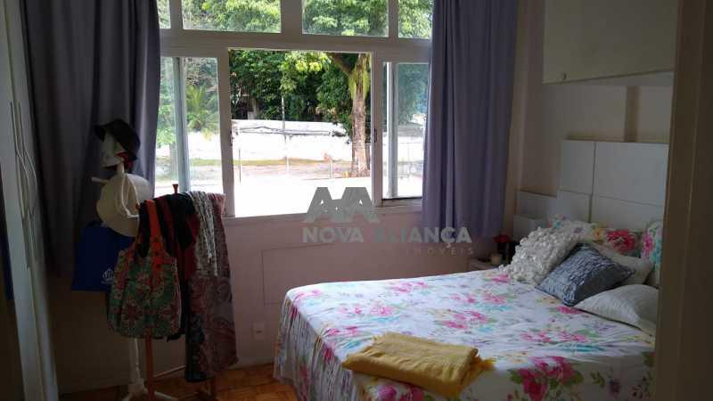 fe61a6a9-2338-4a4b-b34d-f210d8 - Apartamento 3 quartos à venda Tijuca, Rio de Janeiro - R$ 900.000 - NTAP31758 - 29