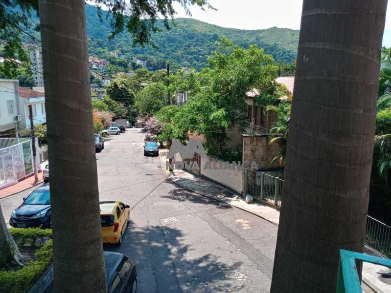 8559c2e3-db32-4e78-a24b-2a7e4a - Terreno 811m² à venda Alto da Boa Vista, Rio de Janeiro - R$ 405.000 - NTUF00009 - 7