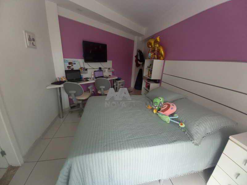 20210311_142219 - Cobertura à venda Rua do Humaitá,Humaitá, Rio de Janeiro - R$ 2.500.000 - NBCO30247 - 17