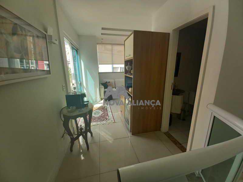20210311_142338 - Cobertura à venda Rua do Humaitá,Humaitá, Rio de Janeiro - R$ 2.500.000 - NBCO30247 - 24
