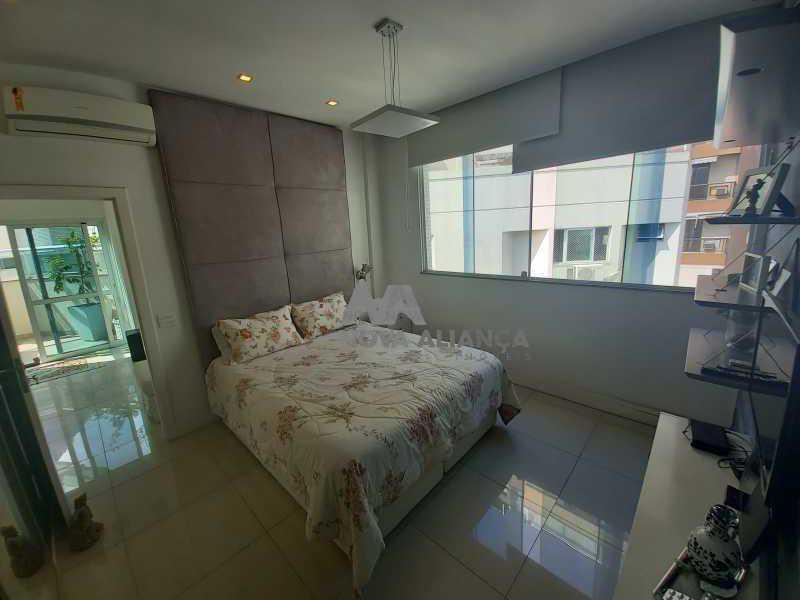 20210311_142449 - Cobertura à venda Rua do Humaitá,Humaitá, Rio de Janeiro - R$ 2.500.000 - NBCO30247 - 26