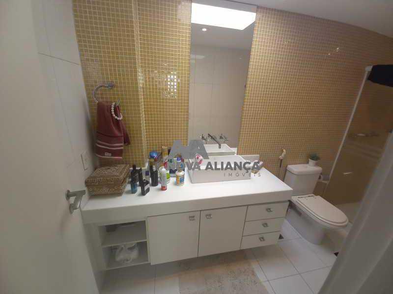 20210311_142558 - Cobertura à venda Rua do Humaitá,Humaitá, Rio de Janeiro - R$ 2.500.000 - NBCO30247 - 27