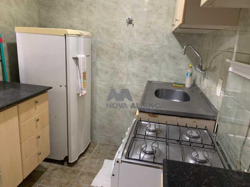 WhatsApp Image 2021-03-02 at 1 - Apartamento 2 quartos à venda Copacabana, Rio de Janeiro - R$ 800.000 - NSAP21204 - 6