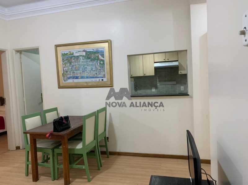 WhatsApp Image 2021-03-02 at 1 - Apartamento 2 quartos à venda Copacabana, Rio de Janeiro - R$ 800.000 - NSAP21204 - 4