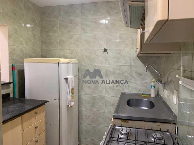 WhatsApp Image 2021-03-02 at 1 - Apartamento 2 quartos à venda Copacabana, Rio de Janeiro - R$ 800.000 - NSAP21204 - 5