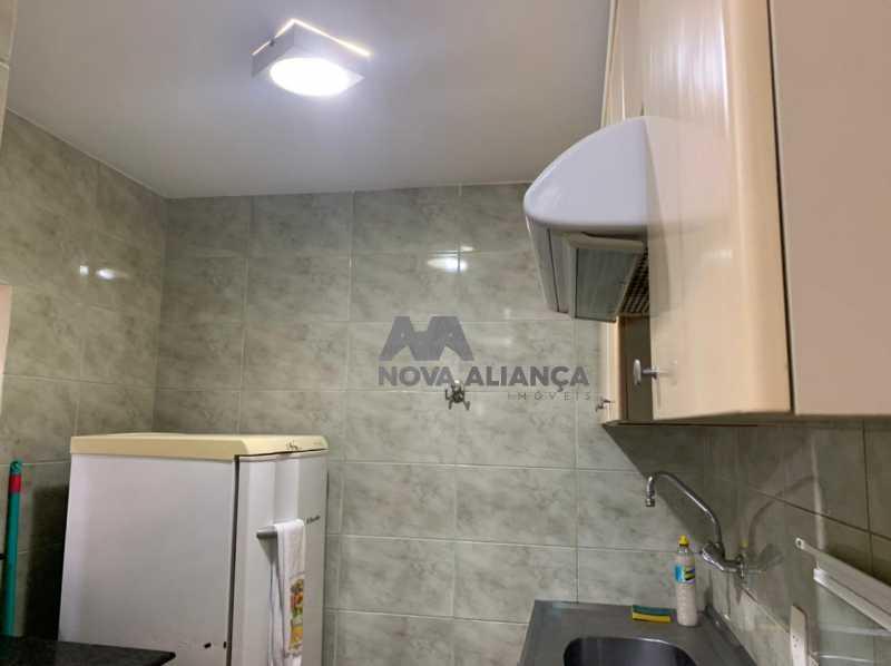 WhatsApp Image 2021-03-02 at 1 - Apartamento 2 quartos à venda Copacabana, Rio de Janeiro - R$ 800.000 - NSAP21204 - 11