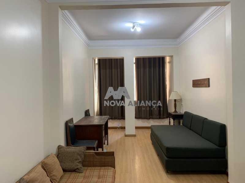 WhatsApp Image 2021-03-02 at 1 - Apartamento 2 quartos à venda Copacabana, Rio de Janeiro - R$ 800.000 - NSAP21204 - 14