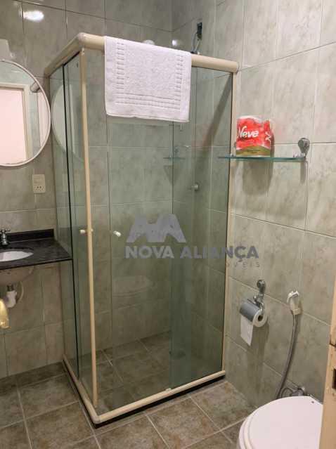 WhatsApp Image 2021-03-02 at 1 - Apartamento 2 quartos à venda Copacabana, Rio de Janeiro - R$ 800.000 - NSAP21204 - 12