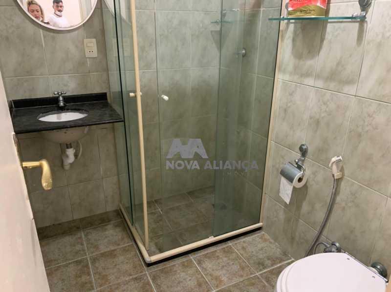 WhatsApp Image 2021-03-02 at 1 - Apartamento 2 quartos à venda Copacabana, Rio de Janeiro - R$ 800.000 - NSAP21204 - 13