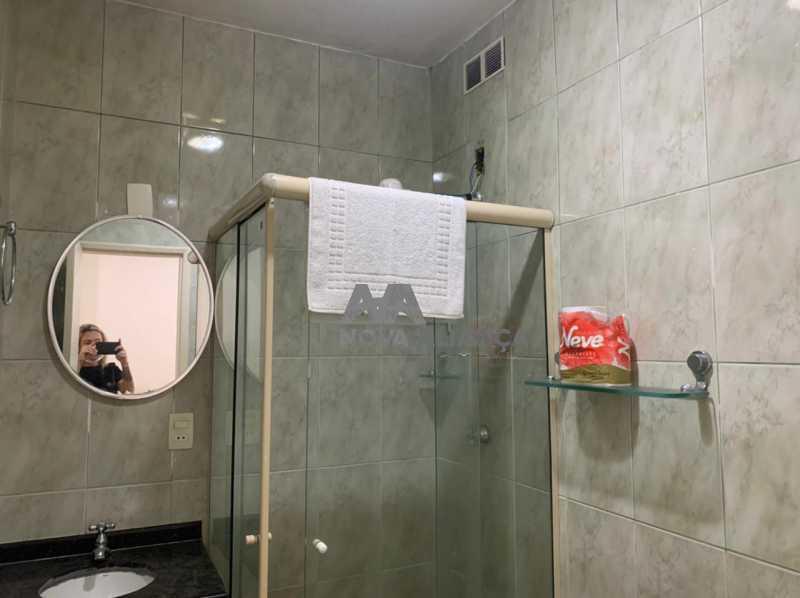 WhatsApp Image 2021-03-02 at 1 - Apartamento 2 quartos à venda Copacabana, Rio de Janeiro - R$ 800.000 - NSAP21204 - 16