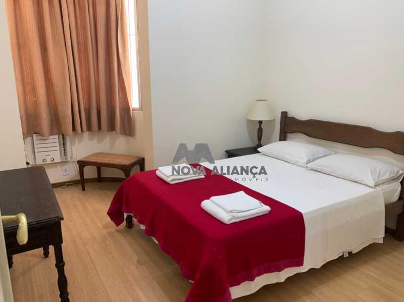 WhatsApp Image 2021-03-02 at 1 - Apartamento 2 quartos à venda Copacabana, Rio de Janeiro - R$ 800.000 - NSAP21204 - 17