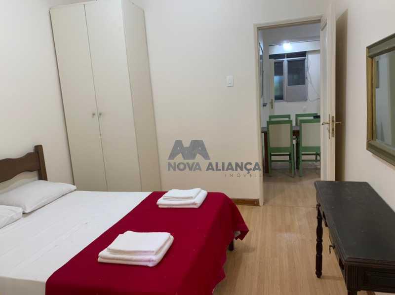 WhatsApp Image 2021-03-02 at 1 - Apartamento 2 quartos à venda Copacabana, Rio de Janeiro - R$ 800.000 - NSAP21204 - 18