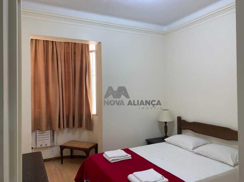 WhatsApp Image 2021-03-02 at 1 - Apartamento 2 quartos à venda Copacabana, Rio de Janeiro - R$ 800.000 - NSAP21204 - 19