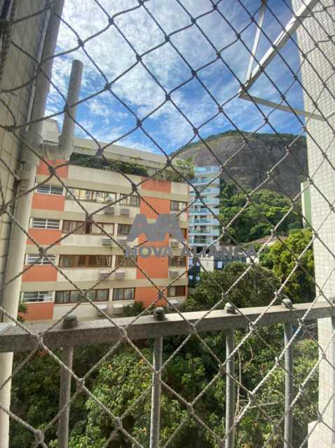 WhatsApp Image 2021-03-10 at 1 - Apartamento 2 quartos à venda Copacabana, Rio de Janeiro - R$ 800.000 - NSAP21204 - 20