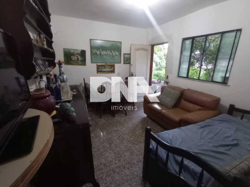 10 - Casa à venda Rua Senador Mário Ramos,Tijuca, Rio de Janeiro - R$ 260.000 - NTCA20039 - 11