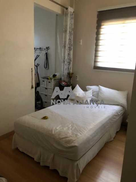 WhatsApp Image 2021-03-18 at 1 - Cobertura à venda Rua Campos da Paz,Rio Comprido, Rio de Janeiro - R$ 390.000 - NTCO30169 - 8