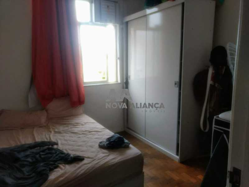 WhatsApp Image 2021-03-17 at 1 - Apartamento à venda Rua Bento Lisboa,Catete, Rio de Janeiro - R$ 780.000 - NBAP32453 - 9