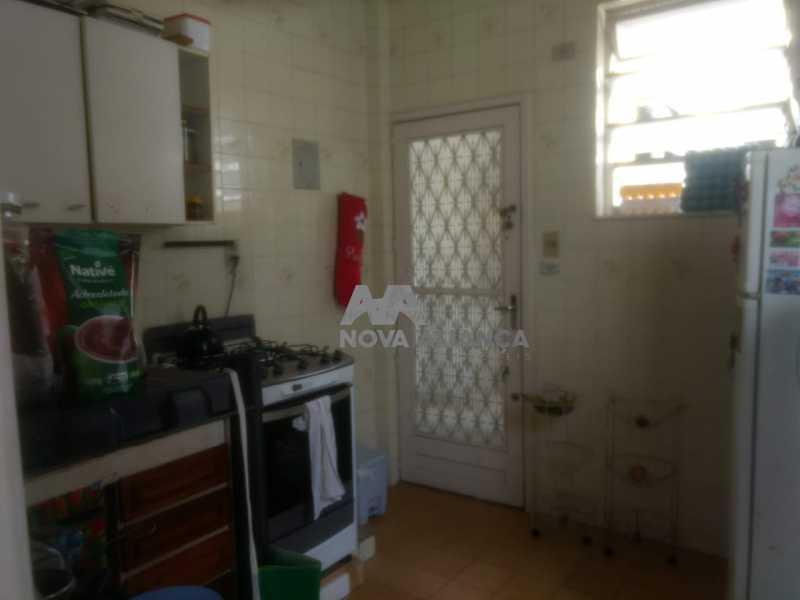 WhatsApp Image 2021-03-17 at 1 - Apartamento à venda Rua Bento Lisboa,Catete, Rio de Janeiro - R$ 780.000 - NBAP32453 - 13