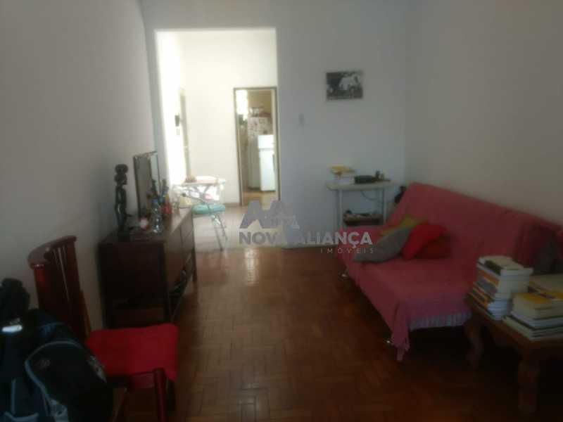 WhatsApp Image 2021-03-17 at 1 - Apartamento à venda Rua Bento Lisboa,Catete, Rio de Janeiro - R$ 780.000 - NBAP32453 - 3
