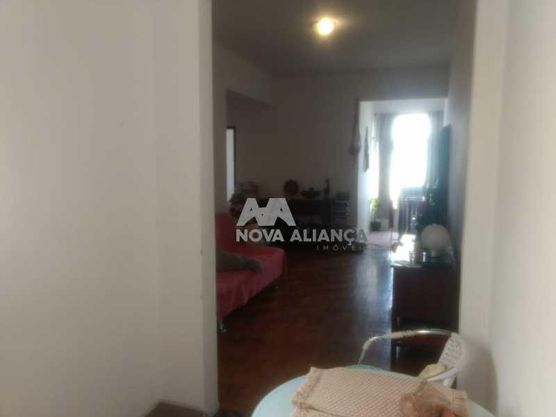 WhatsApp Image 2021-03-17 at 1 - Apartamento à venda Rua Bento Lisboa,Catete, Rio de Janeiro - R$ 780.000 - NBAP32453 - 4