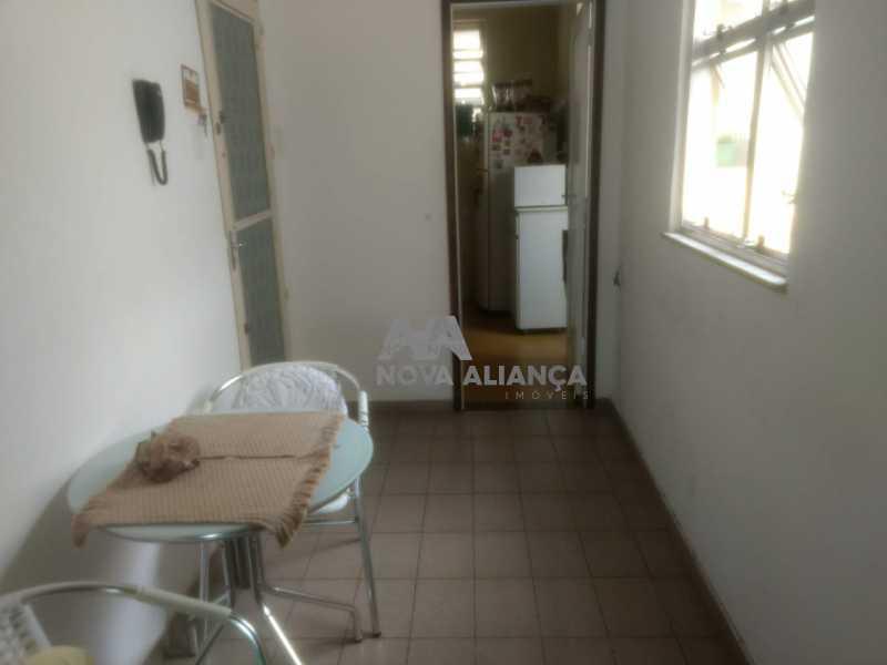 WhatsApp Image 2021-03-17 at 1 - Apartamento à venda Rua Bento Lisboa,Catete, Rio de Janeiro - R$ 780.000 - NBAP32453 - 15
