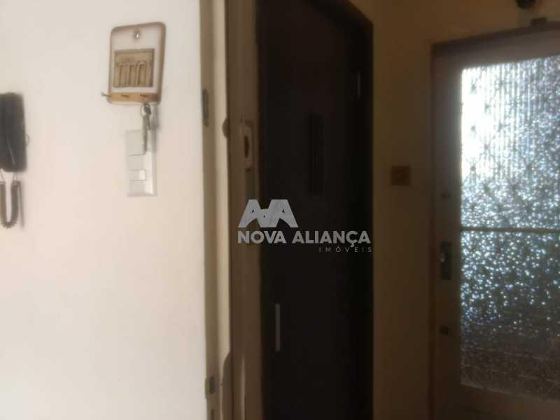 WhatsApp Image 2021-03-17 at 1 - Apartamento à venda Rua Bento Lisboa,Catete, Rio de Janeiro - R$ 780.000 - NBAP32453 - 7