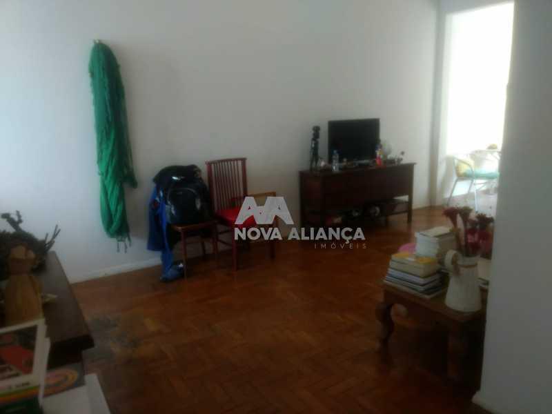 WhatsApp Image 2021-03-17 at 1 - Apartamento à venda Rua Bento Lisboa,Catete, Rio de Janeiro - R$ 780.000 - NBAP32453 - 6