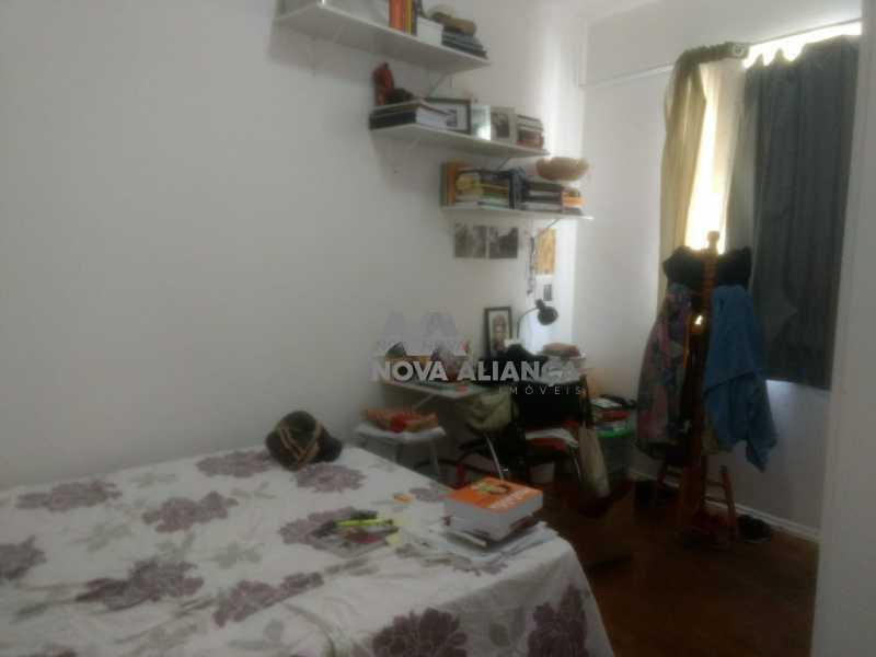 WhatsApp Image 2021-03-17 at 1 - Apartamento à venda Rua Bento Lisboa,Catete, Rio de Janeiro - R$ 780.000 - NBAP32453 - 10