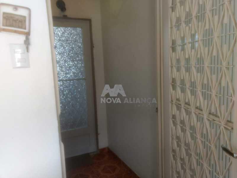 WhatsApp Image 2021-03-17 at 1 - Apartamento à venda Rua Bento Lisboa,Catete, Rio de Janeiro - R$ 780.000 - NBAP32453 - 17