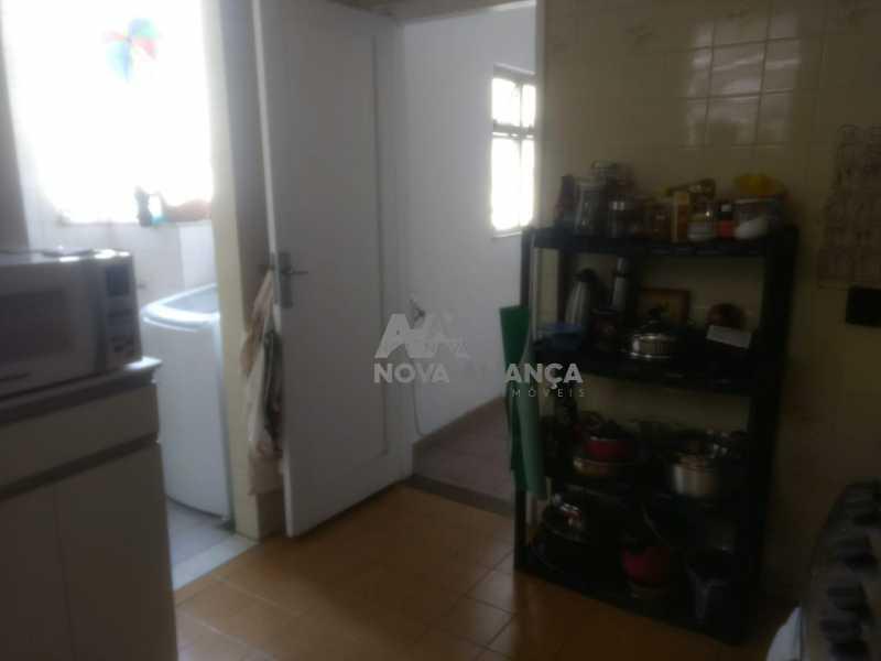 WhatsApp Image 2021-03-17 at 1 - Apartamento à venda Rua Bento Lisboa,Catete, Rio de Janeiro - R$ 780.000 - NBAP32453 - 19