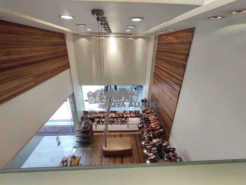 h2 - Loja 78m² à venda Ipanema, Rio de Janeiro - R$ 3.200.000 - NSLJ00089 - 11