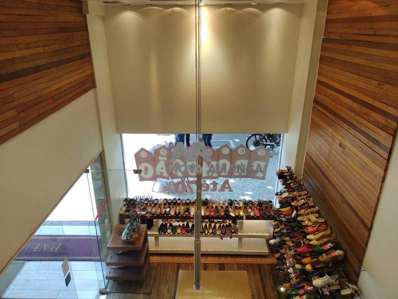 h4 - Loja 78m² à venda Ipanema, Rio de Janeiro - R$ 3.200.000 - NSLJ00089 - 10
