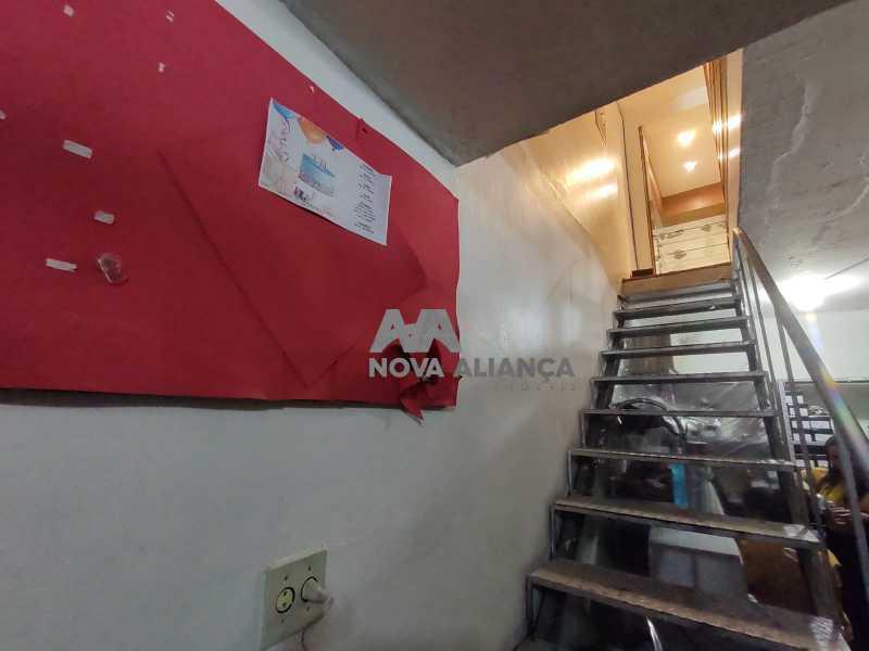 h10 - Loja 78m² à venda Ipanema, Rio de Janeiro - R$ 3.200.000 - NSLJ00089 - 19